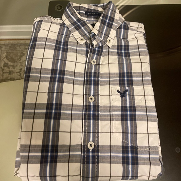 Mens American Eagle Outfitters Shirt XS